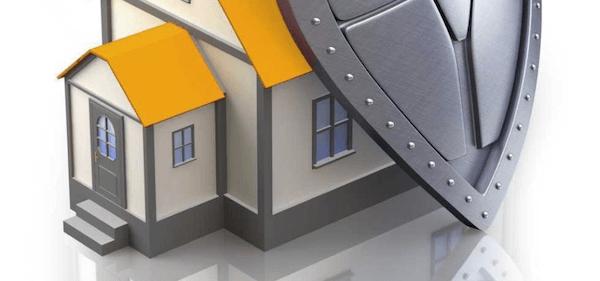 property adjuster insurance