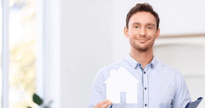 how becoming a successful realtor